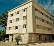 hotel cesarica 1
