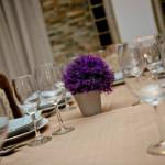 stol svijece