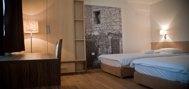 soba2