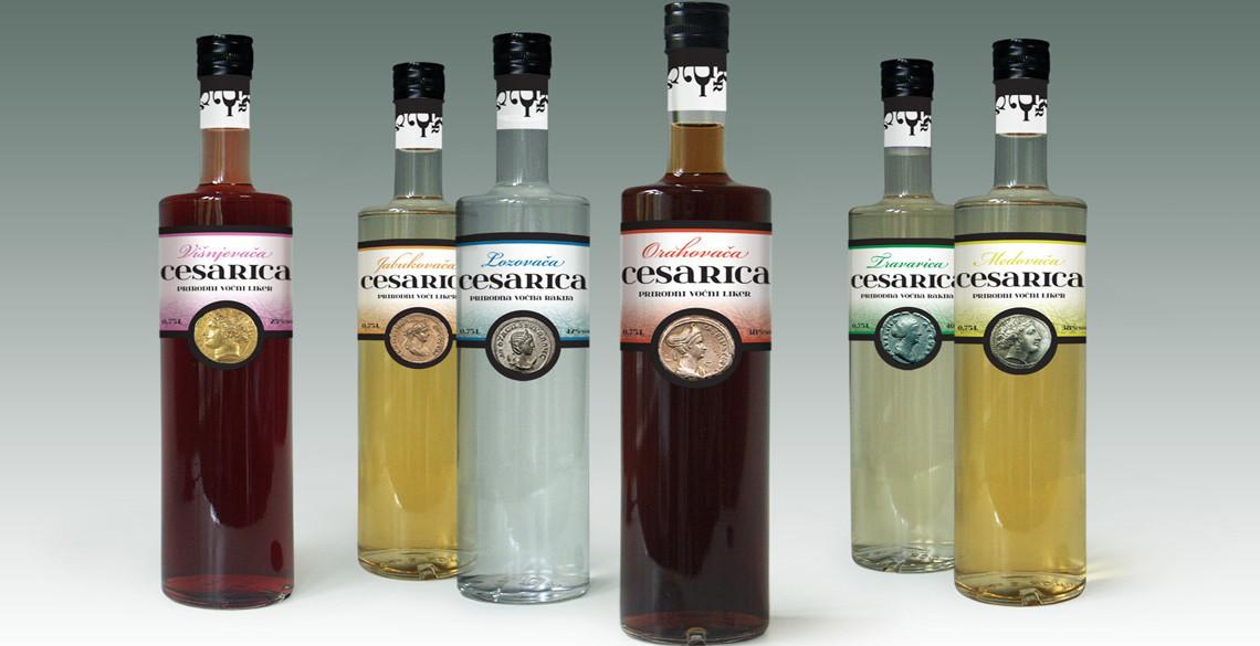 vinoslider